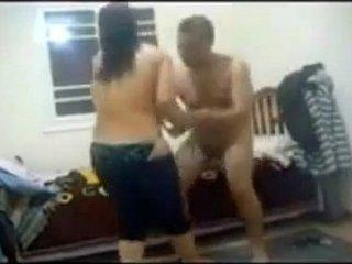 Arab hidden cam more on hotshowgirls154.blogspot. com