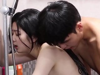 Brother's Girl Korean Part 1 - Full moive at: http://bit.ly/2Q9IQmo