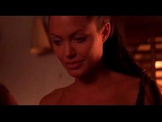 Angelina Jolie in Lara Croft Tomb Raider - The Cradle of Life (2006)