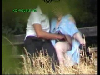 Outdoors Voyeur Free Amateur Porn Video View more Hotpornhunter.xyz