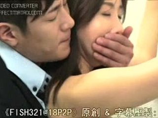 KOREAN ADULT MOVIE - Mother's Friend [CHINESE SUBTITLES]