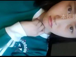 Shy chinese girl take off [ AsiGirl.tk ]